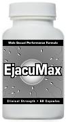 EjacumMax - (1) Bottle
