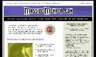 Massive Member - Membership